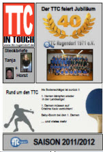 InTouch12