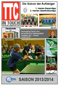 InTouch14