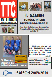 InTouch16