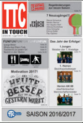 InTouch17